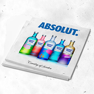 catalogos-aybmedia2