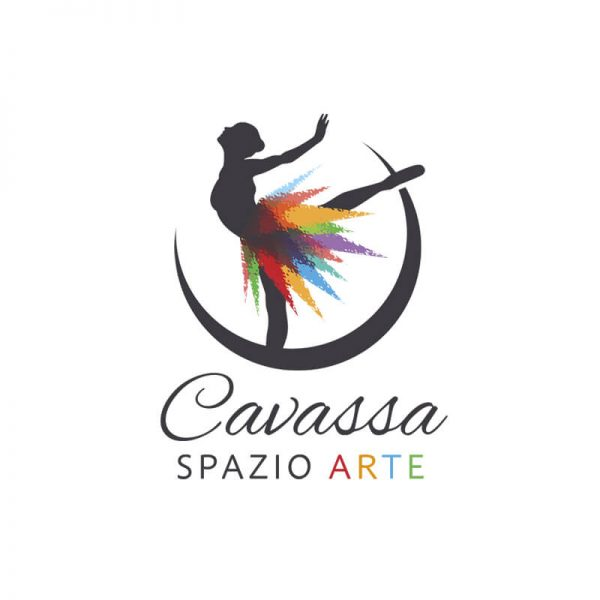 Logo Cavassa