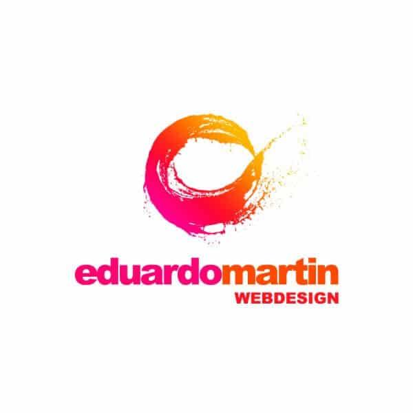 logo-edu-aybmedia-600x600