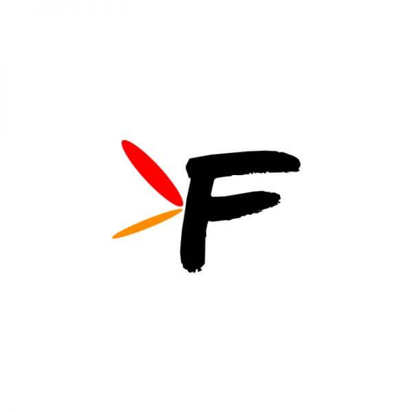 logo-firenetworks-aybmedia-600x600