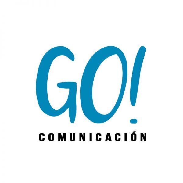 logo-go-comunicacion